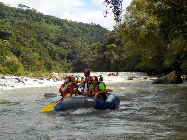 rafting-29-oct-2016_30058624464_o