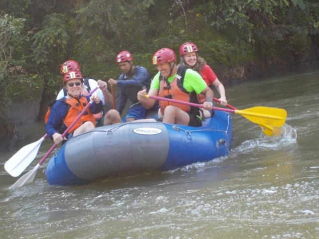 rafting-29-oct-2016_30058872244_o