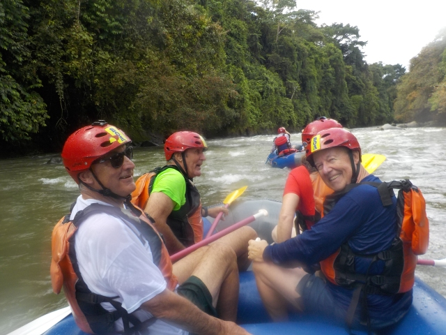 rafting-29-oct-2016_30390173750_o
