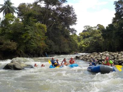 rafting-29-oct-2016_30602315761_o