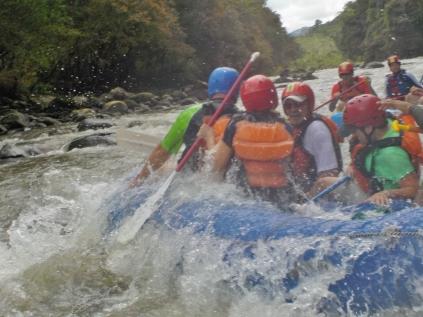 rafting-29-oct-2016_30689684405_o