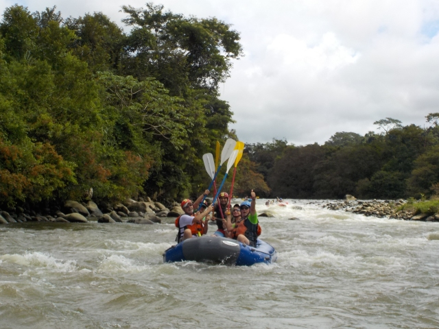 rafting-29-oct-2016_30690321155_o
